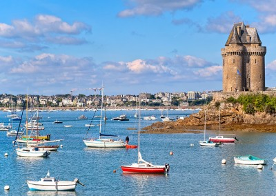 Best of Brittany