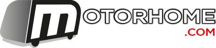Motorhome Travel Agency