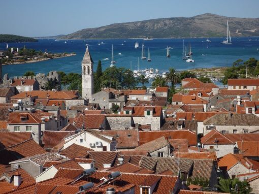 Croatia – The Unspoilt Mediterranean