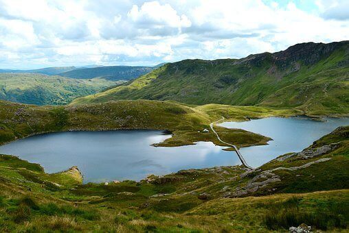 Scenic Snowdonia & North Wales Tour