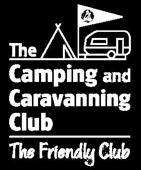 Camping and caravan club