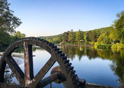 Derbyshire Landscapes
