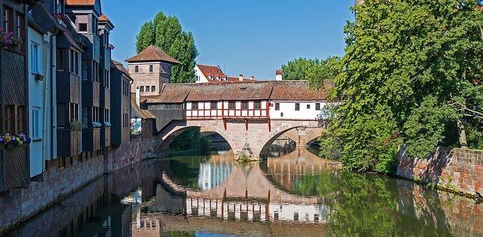 Bavaria 2