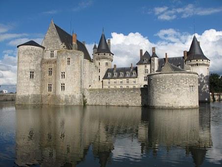 Loire 2