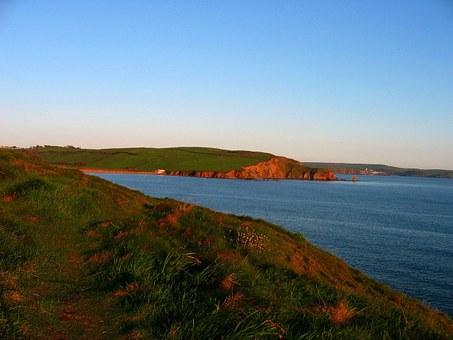 North Devon 2