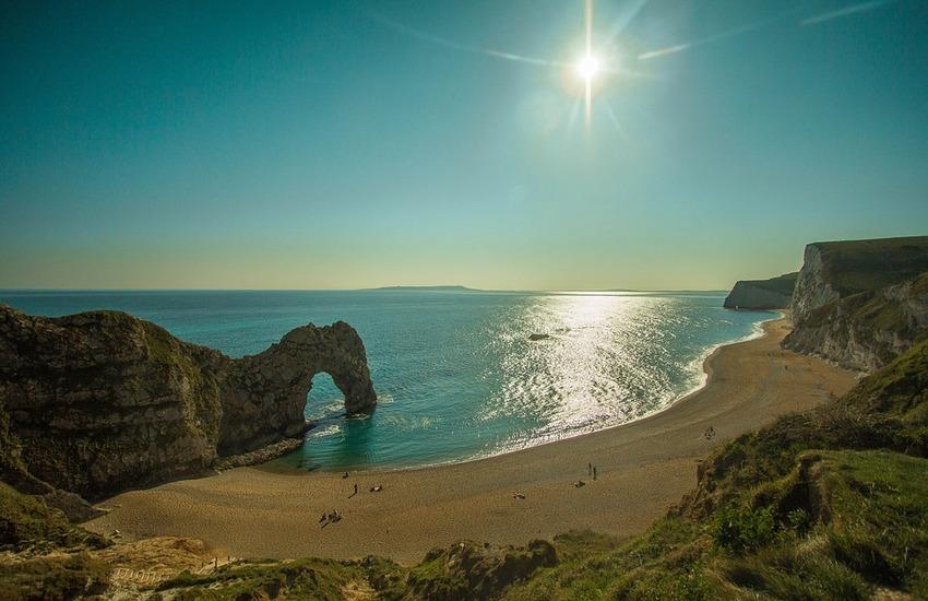Dorset Delights Tour